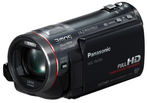 panasonic hdc tm700 repair panasonic hdc tm700 camcorder. Black Bedroom Furniture Sets. Home Design Ideas